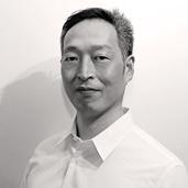 katsuhiro tsuji